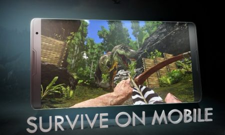 ark-survival-evolved-download