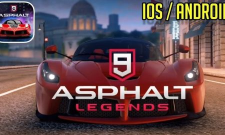Asphalt-9-Android-IOS-Download