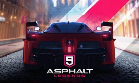 asphalt-9-legends