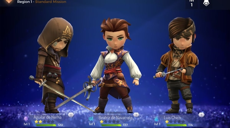 assassins-creed-rebellion-android-ios