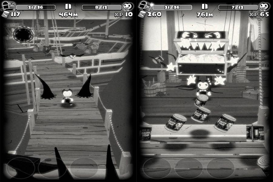bendy-run-screenshot-android-ios