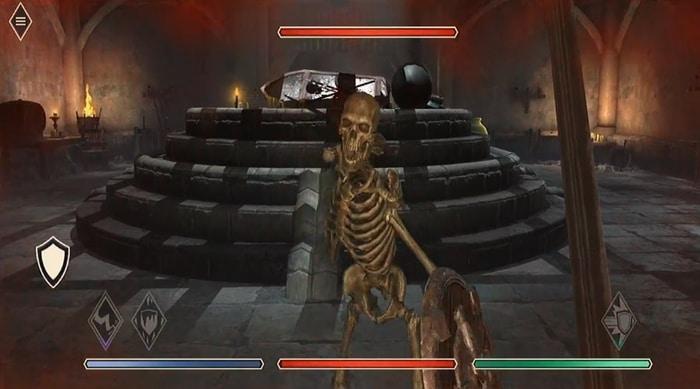 elder-scrolls-blades-game-download
