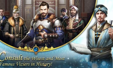 game-of-sultans-android-ios-mod