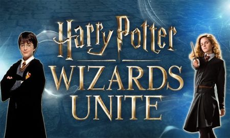 harry-potter-wizards-unite-overview