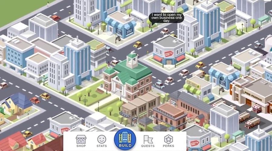 pocket-city-android