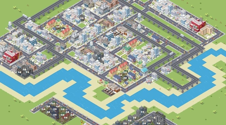 pocket-city-android-ios-game