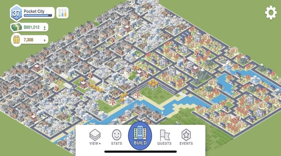 pocket-city-mobile