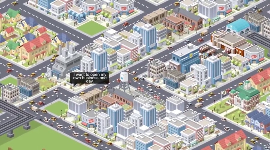 pocket-city-android-ios-android