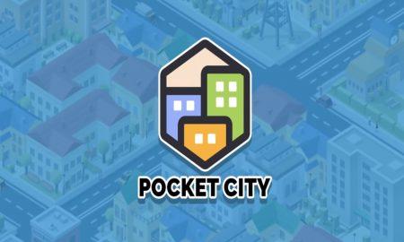 pocket-city-download