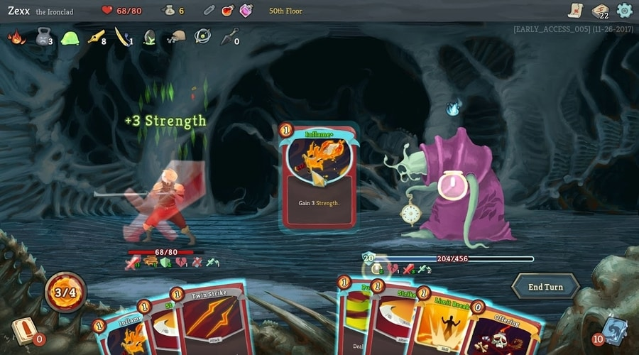 slay-the-spire-mobile