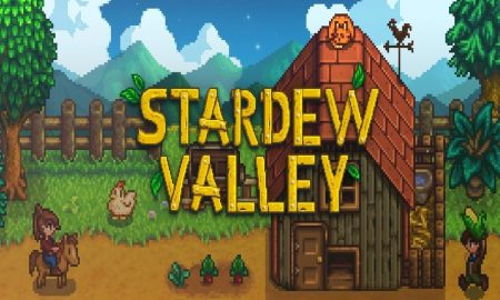 stardew-valley-android-ios-game-download