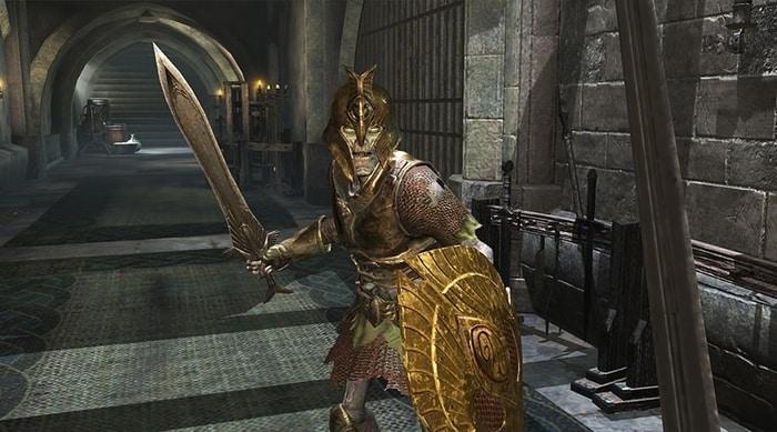 the-elder-scrolls-blades-ios
