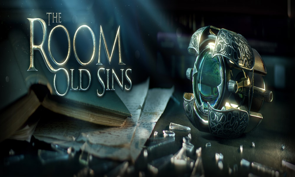 Swell Download The Room Old Sins Apk For Android Ios Download Free Architecture Designs Scobabritishbridgeorg