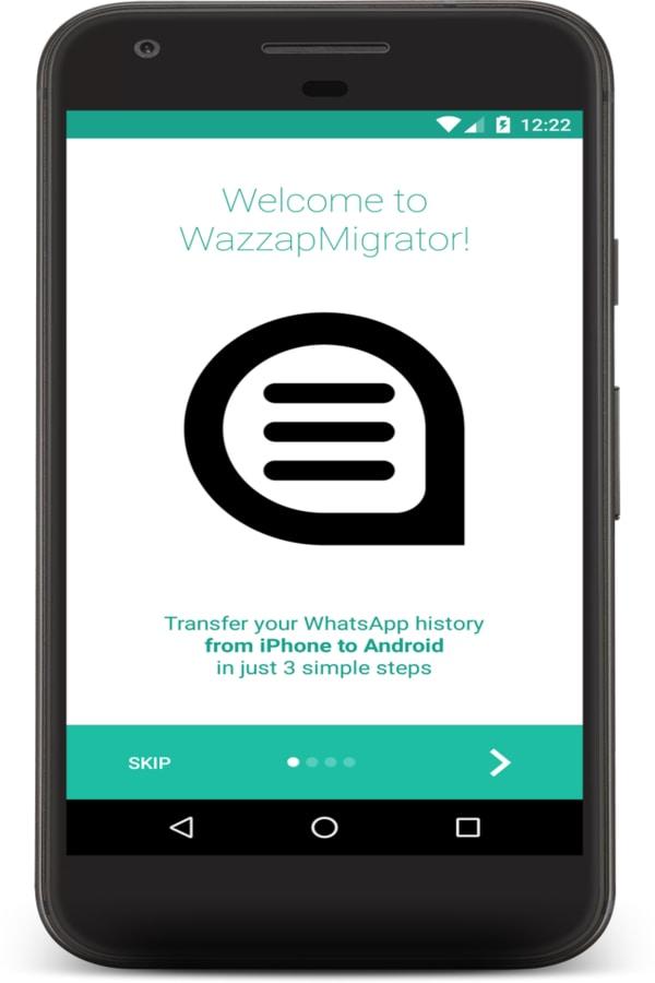 wazzapmigrator-android