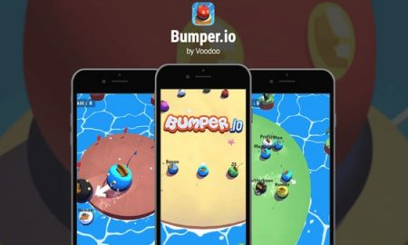 bumper-io-ios-android-game