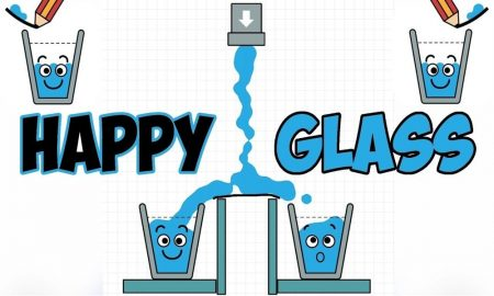 happy-glass