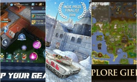 3-best-mobile-games