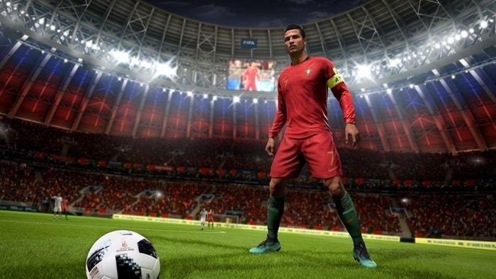fifa-18-android