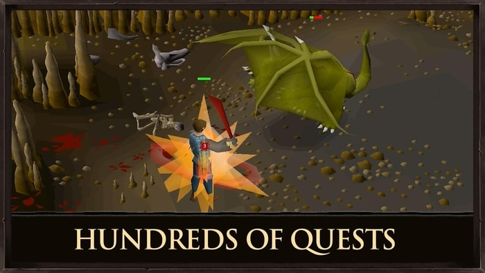 old-school-runescape--ios-android-game