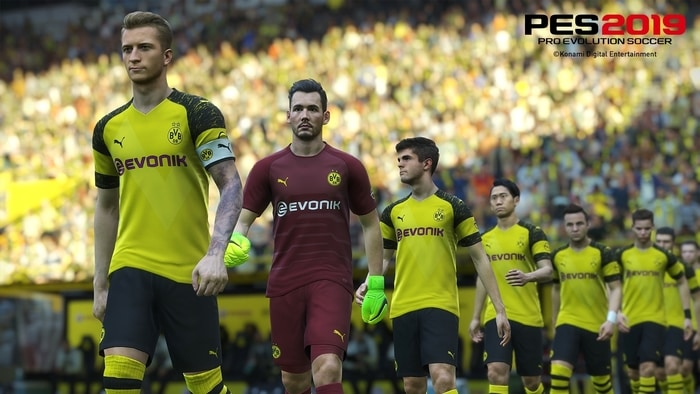 pes-2019-android-ios-mod