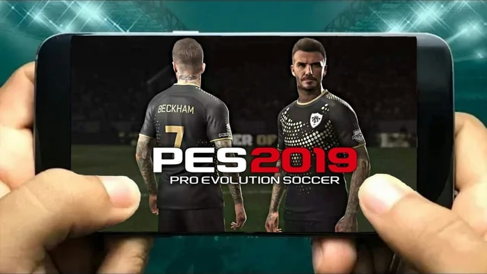 pes-2019-android