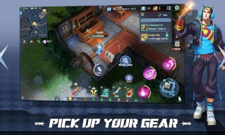 survival-heroes-apk-ios
