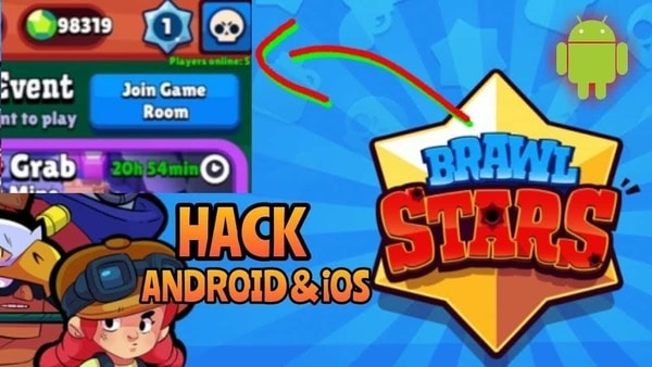 brawl-stars-mod-android-ios