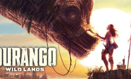 Download Durango Wild Lands APK IOS