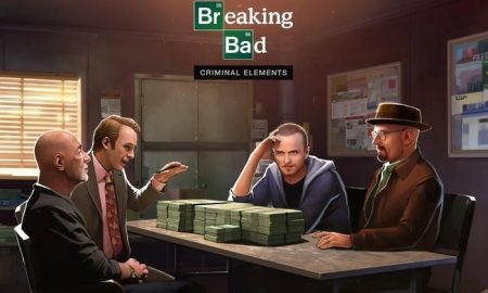 breaking-breaking-bad-criminal-mod