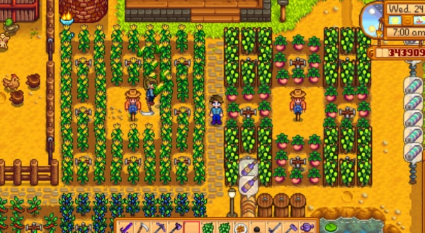 stardew-valley-android