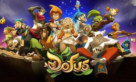 dofus-mobile