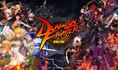 dungeon-fighter-online-mobile