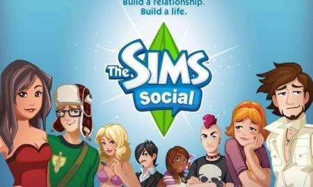 the-sims-social-mobile