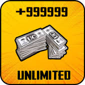 Pubg-Mobile-Unlimited-UC