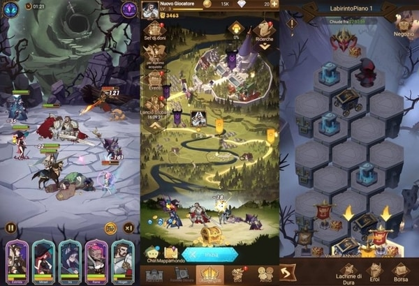 afk-arena-android