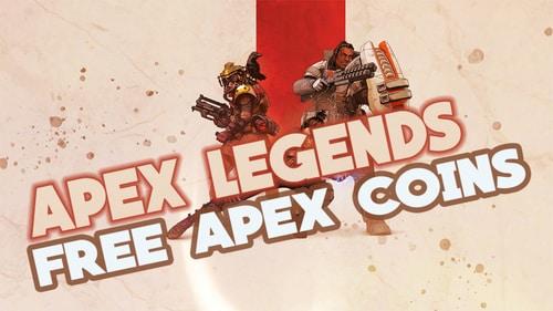 apex-legends-mobile-free-coins