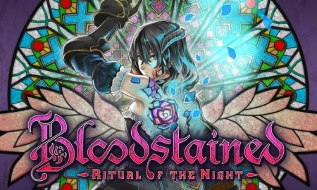 bloodstained-ritual-of-the-night