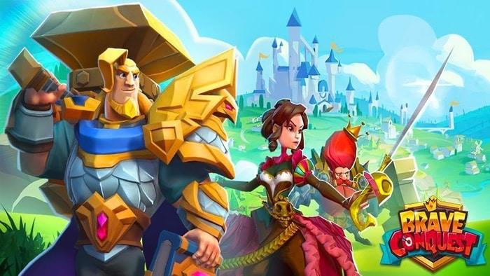 brave-conquest-review