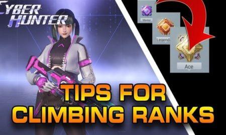 cyber-hunter-tips-tricks