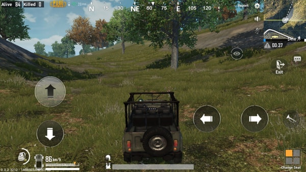 pubg-mobile_android_ios