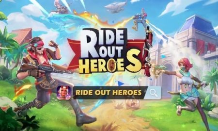ride-out-heroes-review
