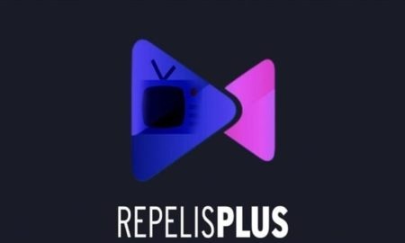 Repelis-Plus-Download