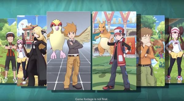 pokemon-masters-mod-apk