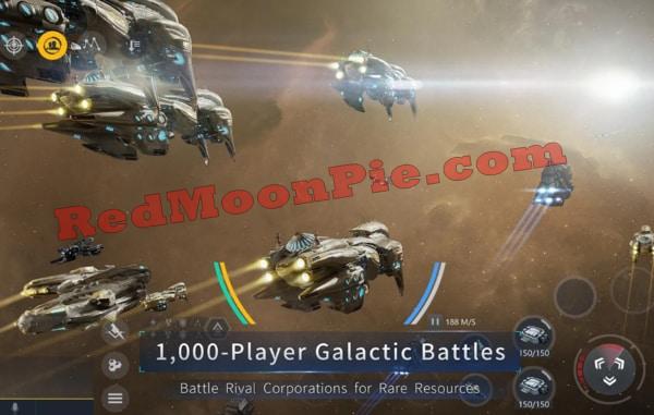 second galaxy mod ios