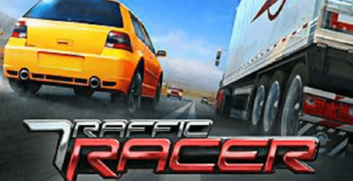 Traffic Speed Rider Real moto racing game [v1.1.2] Mod (Unlimited Money /  Unlocked) Apk for Android