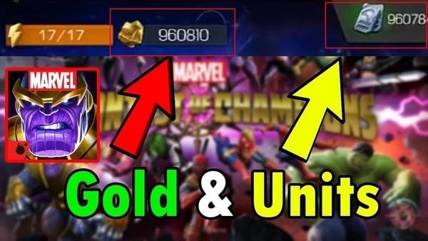 marvel-contest-of-champions-mod-ios