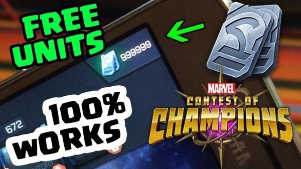 marvel-contest-of-champions-mod