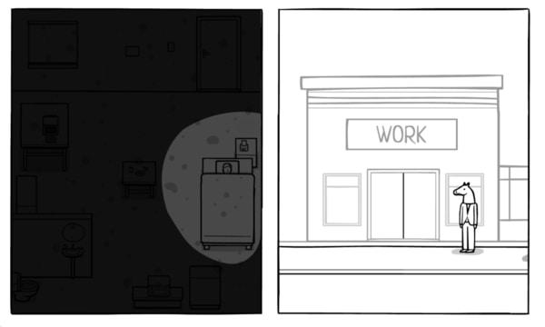 The White Door download apk