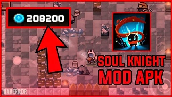 Soul-Knight-mod-ios