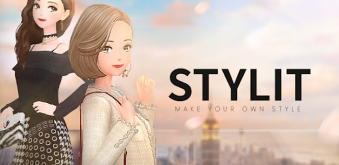 STYLIT MOD APK/IOS [Unlimited Resources] Download Free